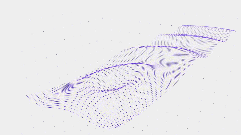 ISE 2019: Roman Sick showcases 3D beamforming loudspeaker