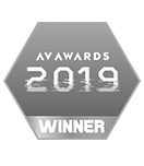 Holoplot AV Awards Winner 2019