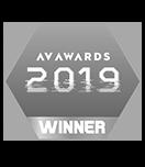 Holoplot AV Awards Winner 2019